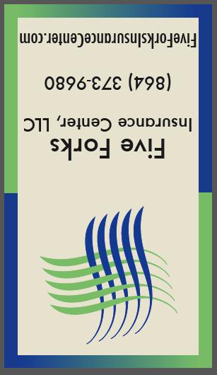 Gift Card Envelope Label