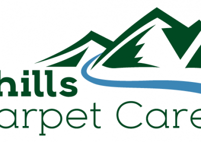 Logo – Foothills Carpet Care